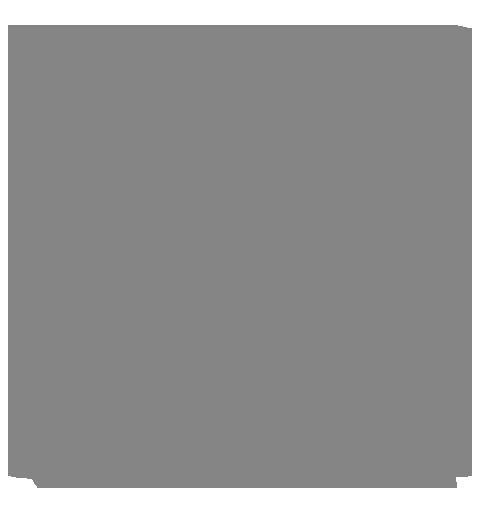 FiXit
